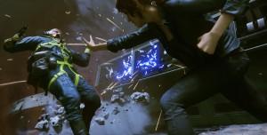 Control Ultimate Edition'ın PS5 ve Xbox Series S / X Sürümü Ertelendi