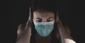 DSÖ'nün Koronavirüs Üçüncü Dalga Uyarısı Endişe Veriyor!