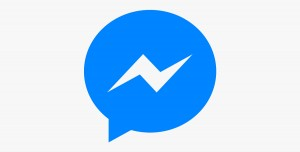 Facebook Messenger'a Arşivlenmiş Sohbetler Seçeneği Geliyor