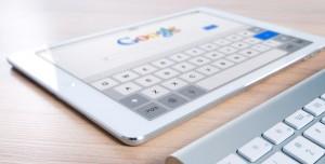 Bu Eklentiyle Google 1998 Sürümünü Görüntüleyin!