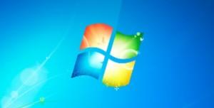 Google Chrome'un Windows 7 Desteği Uzatıldı!