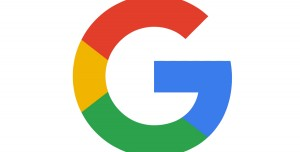 Google Rekabet Kurulu'nun Cezasından Sonra Açıklama Yaptı!