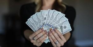 Google Task Mate Kullanıcılarına Para Dağıtıyor!