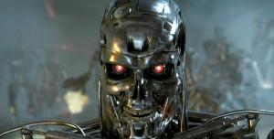İngiltere Ordusunda 2030'a Kadar 30.000 Robot Olabilir