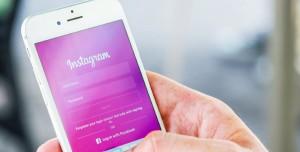 Instagram Arayüzü Değişiyor! İşte Yenilikler