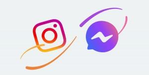 Instagram ve Messenger Yeni Özelikler Kazandı!