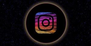 Instagram'ın Yeni Özellikleri Ortaya Çıktı!