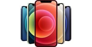 iPhone 12 Pro Maliyeti Ortaya Çıktı: Apple Ne Kadara Üretiyor?