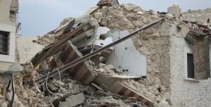Uzmanlar Açıkladı: Japonya'daki Depremlerde Binalar Nasıl Yıkılmıyor?