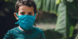 Koronavirüse Yakalanan Çocuklar Hakkında Endişelendiren Açıklama!