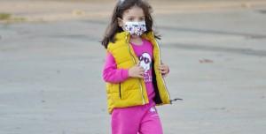 Koronavirüsün Çocuklar Üzerindeki Etkisi Açıklandı