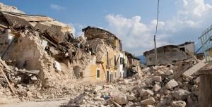 Marmara'da Meydana Gelecek Büyük Depremin Yeri Belli Olmuş Olabilir