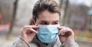 Prof. Dr. Ceyhan Yanıtladı: Maske Kullanımı Ne Zaman Sona Erecek?