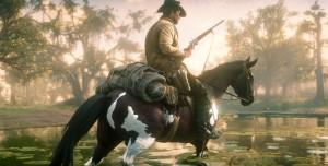 PS5 ve Xbox Series X Geriye Dönük Uyumluluk Yükleme Süreleri Karşılaştırıldı