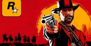 Rockstar Games, Geriye Dönük Uyumluluk Destekli Oyunları Açıkladı