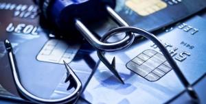 Siber Dolandırıcıların Yeni Hedefi: Kartlarda Biriken Puanlar