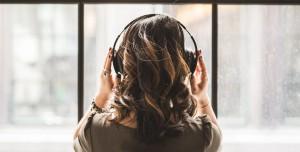 Spotify'da Şarkıları Öne Çıkarma Dönemi Başlıyor