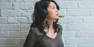 TikTok, Lisanslı Müzikler İçin Sony Music Anlaştı!