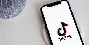 TikTok'un 100 Milyon Takipçiye Ulaşan İlk Kullanıcısı Belli Oldu!