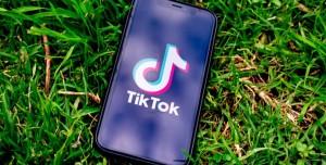 TikTok'un Yeni Özellikleri Kullanıcı Deneyimini Geliştirecek