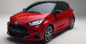 Toyota Türkiye CEO'sundan Yeni Vergi Önerisi!