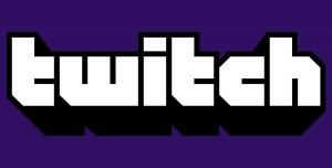 Twitch, Yayıncılardan Oyun Sesini Kapatmalarını İstiyor