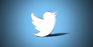 Twitter Hikayeler Büyük Bir Sorun ile Karşı Karşıya!