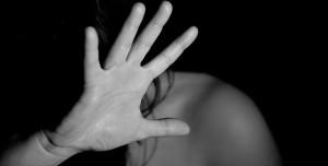 Twitter, Kadına Yönelik Şiddet Farkındalığı İçin Özel Emojiler Yaptı