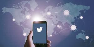 Twitter, NY Post Sansürü İçin Geri Adım Attı