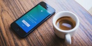 Twitter'dan Yanıltıcı Bilgiler İçeren Tweetler İçin Önlem!