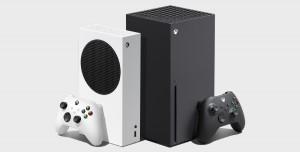 Xbox Series S ve Xbox Series X Türkiye'de Satışa Sunuldu! İşte Fiyatı