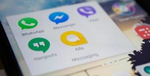 Yeni WhatsApp Dolandırıcılığı Endişe Veriyor!