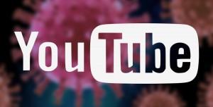 YouTube, Trump Yanlısı OANN Kanalını Askıya aldı