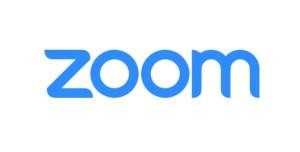 Zoom Güvenlik Açığı Başına Para Ödeyecek!