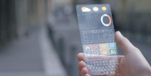 Akıllı Telefonlar Gelecekte Nasıl Olacak?