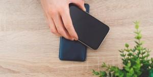 Akıllı Telefonlar Neden Patlar? Nasıl Önlenir?