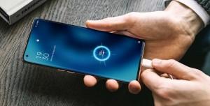 Akıllı Telefonları Gece Şarjda Bırakmak Güvenli mi?