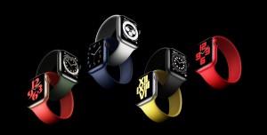 Apple Watch Neler Yapabilir? Apple Watch ile Yapılabilecek 10 Şey!