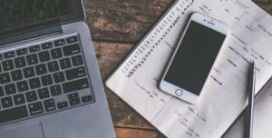 CDMA ve GSM Farkı Nedir?
