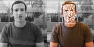 Deepfake Video Nedir? Nasıl Yapılır? Nasıl Oluşturulur?