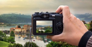 İkinci El Kamera / Fotoğraf Makinesi Alırken Dikkat Edilmesi Gerekenler