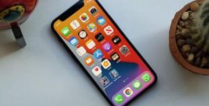 iOS 15 Yenilikleri, Çıkış Tarihi ve Alacak Modeller