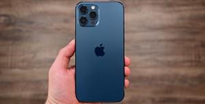Apple Kutuya Şarj Aleti Koymak Zorunda Kaldı
