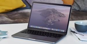 Mac'te iPhone ve iPad Uygulamaları Nasıl Çalıştırılır?