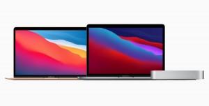 MacBook Air 13 vs MacBook Pro 13 Karşılaştırması