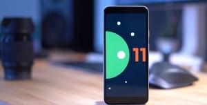 Saf Android Nedir? Farkları ve Avantajları Nelerdir?