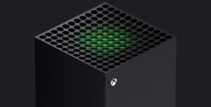 Xbox Series X ve PS5: Teraflops (TFLOPs) Nedir?