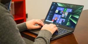 Windows 10'u USB Belleğe Kurma ve USB Üzerinden Çalıştırma Nasıl Yapılır?