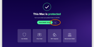 Avast Free Antivirus (Avast Security)