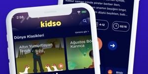 Kidso